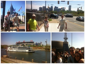 nashville, jackson paddleboat, victoria memorial bridge, broadway