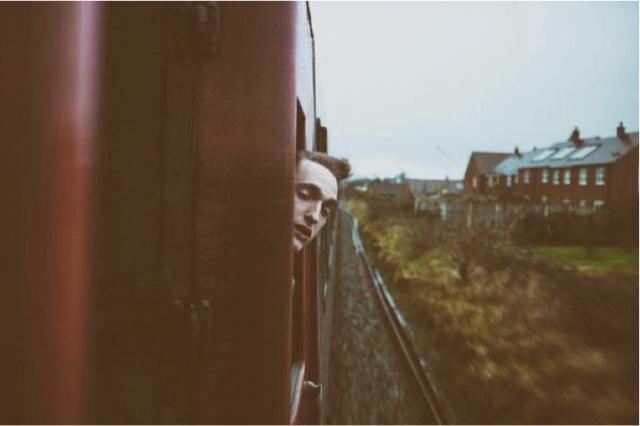 jamie, andy nicholson, cheltenham