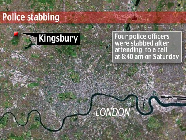 kingsbury, nw9, stabbing, orbiter